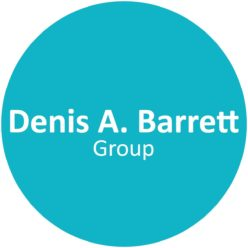 Denis A. Barrett Auctioneers & Property Consultants