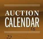This image has an empty alt attribute; its file name is Auction-Calendar--150x134.jpeg