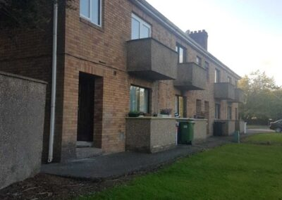 7 Brentwood Court, Sarsfield Road, Wilton, Co. Cork